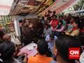 Menteri Desa : Wisata Desa Adat Harus Dipertahankan