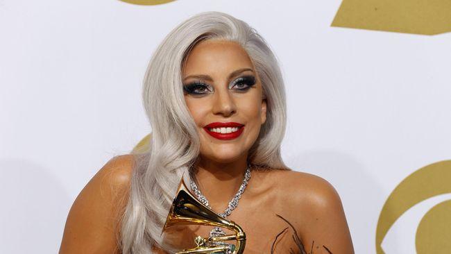 Daftar Pemenang Grammy Awards 2019 Diduga Bocor