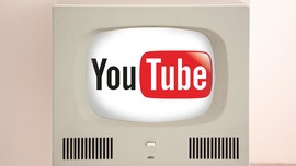 Hina Nabi Muhammad, Mesir Perintahkan Blokir YouTube Sebulan