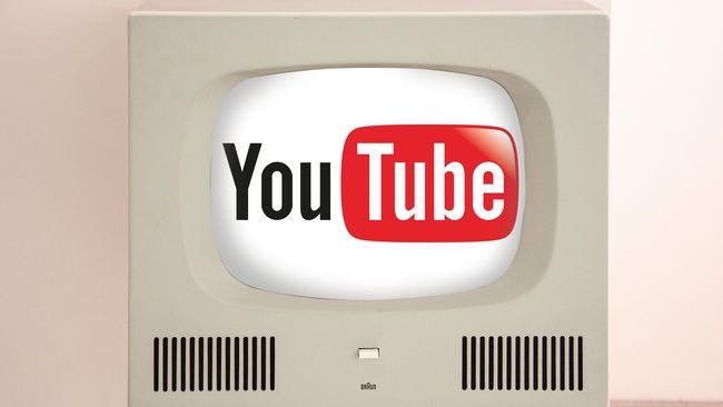 Youtuber Populer Mulai Sulit Tambah Fans Baru di 2017