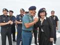 22 Kapal Masuk Daftar Siap Ditenggelamkan oleh Menteri Susi