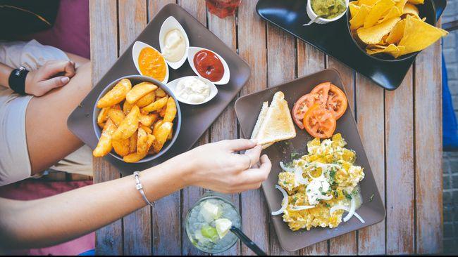 Daftar Promo 'Nyoblos' Pilkada di Restoran dan Tempat Hiburan