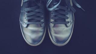 Jerman Gantikan Kulit Sepatu dengan Kapas dan Kayu