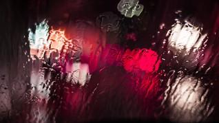 Bendung Katulampa Siaga 3, Sejumlah Wilayah Jakarta Hujan