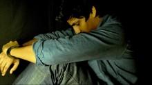 Ketika Depresi Pospartum Menyerang Pria