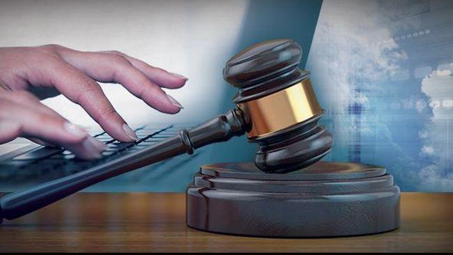 Pasal Lain UU ITE yang Berpotensi Merugikan Masyarakat