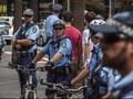 Australia Awasi 12 Pria yang Berpotensi Lakukan Aksi Teror