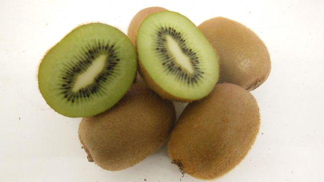 Selandia Baru Buka Ribuan Lowongan Sebagai Pemetik Buah Kiwi