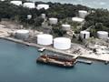 Wacana Zonasi Laut Menteri Susi Picu Kritik Industri Migas
