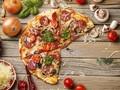Lima Cara Makan Gaya Italia