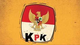 Pasang Surut Komisi Pemberantasan Korupsi