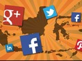 Berita Palsu dan Peran Inisiatif Sosial Media