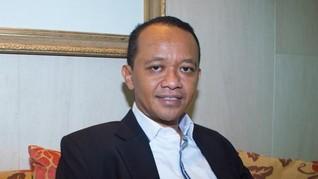 Genjot Investasi, BKPM Gandeng Polisi dan Jaksa