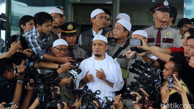 Pemkot Bogor Gandeng MUI Kawal Kasus Penyerangan Az-Zikra
