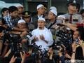 Polres Bogor Periksa 38 Pelaku Penyerangan Majelis Az-Zikra