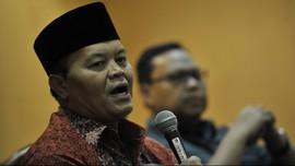 PKS Duga Ada Pihak Adu Domba soal Haramkan #2019GantiPresiden