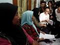 Pemerintah Perketat Pengiriman TKI ke Negara Asia Pasifik