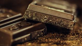 Museum Cokelat Siap Manjakan Lidah Warga di Kairo
