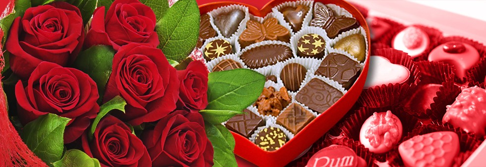 Kado Cinta untuk Hari Kasih Sayang