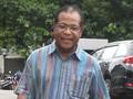 Sidang Praperadilan Eks Gubernur Papua Digelar Hari Ini