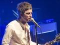 Noel Gallagher: Liam Perlu Bertemu Psikiatri