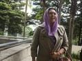 Yenny Wahid Minta Sebarkan 'Virus Cinta'
