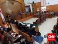 Saksi Ahli: Penyelidik KPK Tak Harus dari Polri