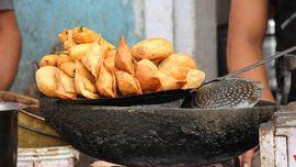 Minyak Curah Dilarang, Pedagang Ancam Naikkan Harga Gorengan