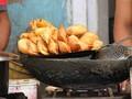 Studi: Menggoreng Makanan Bisa Sebabkan Perubahan Cuaca