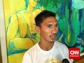 Eks Timnas Indonesia Ungkap Fakta Lain di Piala AFF 2010