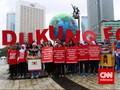 Petani Tembakau Protes Pembentukan Opini FCTC oleh Kemenkes