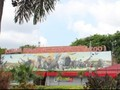 Tiga Hotel Murah Terbaik di Surabaya