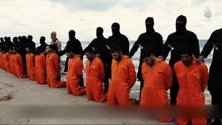 BIN Dalami Modus Travel Pemasok Jihadis ISIS