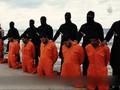 Anak Saya Jadi Anggota ISIS