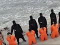 Pengadilan ISIS Kembali Bebaskan 19 Warga Kristen Suriah