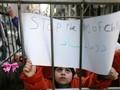 Dekat Pusat Konflik di Ghouta Timur, KBRI Suriah Tetap Buka