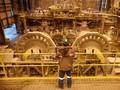 Danai Proyek Smelter, Freeport Siapkan Dana Rp 28,7 Triliun