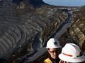 Perpanjang Izin Freeport, Politikus PDIP Tuding Jokowi Ingkar