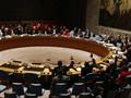 AS Blokade Usulan RI soal Misi Internasional Hebron di DK PBB