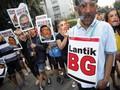 PDIP: Tidak Ada Alasan Jokowi Tunda Pelantikan Budi Gunawan