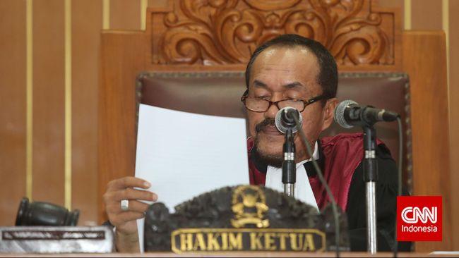 Budi Gunawan Menang, Publik Menanti Jokowi Bertindak