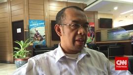 Kemenpora Bantah Grasa Grusu Cabut Imbauan 'Indonesia Raya'