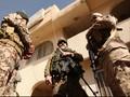 Bergabung Milisi Kristen, Warga Barat Ingin Menggempur ISIS