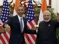 Dikritik, Presiden India Lelang Jas Emasnya