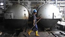 Pemerintah Akan Perluas Penggunaan Biodiesel ke Kereta Api