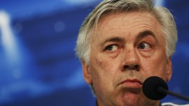Ancelotti dan Mourinho Ditantang Latih Leeds United