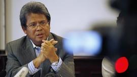 Todung Mulya Siap Beri Pendampingan Hukum untuk Dokter Fiera