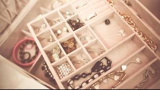 Perhiasaan Putri Saudi Senilai Rp13 Miliar Dicuri di Paris
