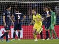 Stamina Pemain Chelsea Lebih Unggul Dibanding PSG