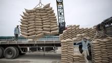 Semen Indonesia Akui Kena Dampak Hadirnya Semen 'Murah' Asing